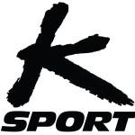 K Sport Brake Kits - Prices include VAT in UK£ - Do not include brake pads