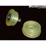Beatrush Change lever bush (5 or 6spd) Subaru Impreza GRB/GDB/GC8 - Forester SG9/SG5/SF5 - Legacy BL5/BP5/BE5/BH5/BD5/BG5 - WRX Sti VAB