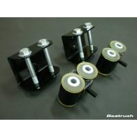 enginemountslatesproduct