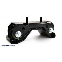 gearboxmountlatesproduct