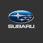 Subaru Impreza WRX / STI (1993-2000)