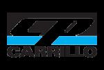 Carrillo Conrods