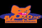 Mongoose Exhausts
