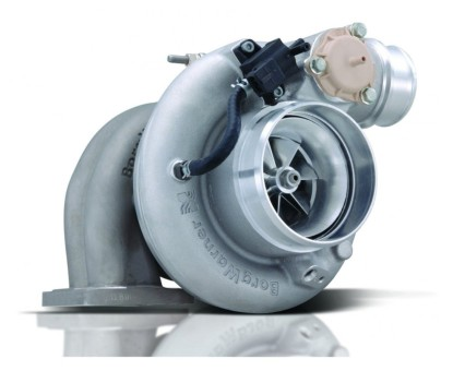 BorgWarner EFR Turbo Sale!
