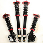 BC Coilovers - V1 Series
