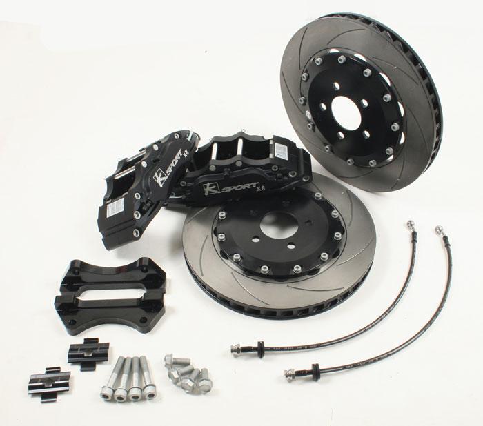 K Sport Brake Kits U2013 Prices Include VAT In UK£ U2013 Do Not Include Brake Pads