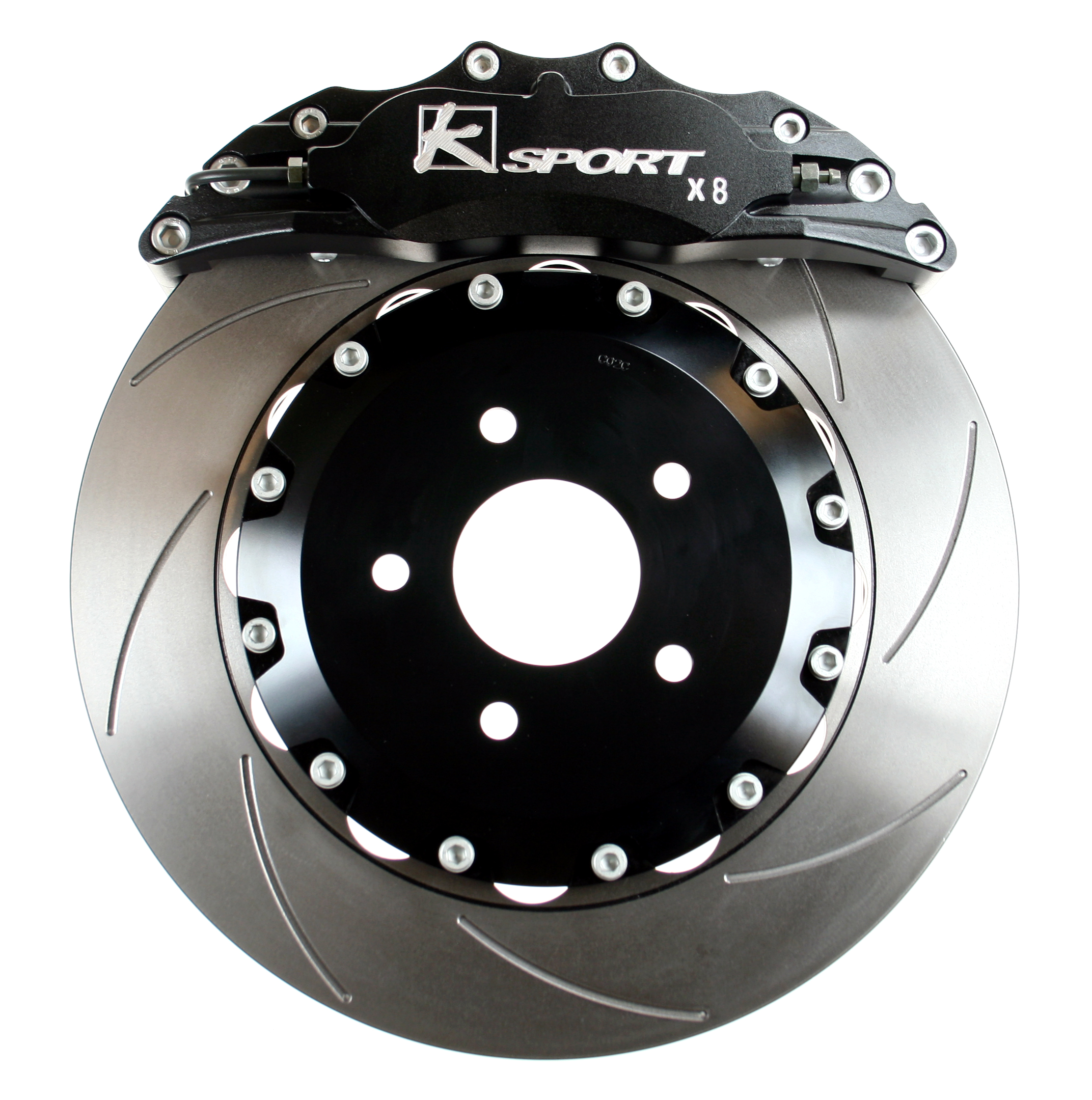 K Sport Brake Kits Prices Include Vat In Uk 163 Do Not