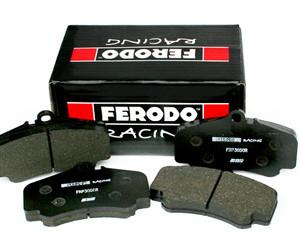ferodopads_box