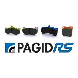plaquettes-av-ar-sport-pagid-pour-porsche-964-993