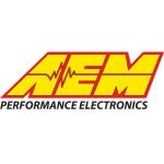 AEM Performance Electronics
