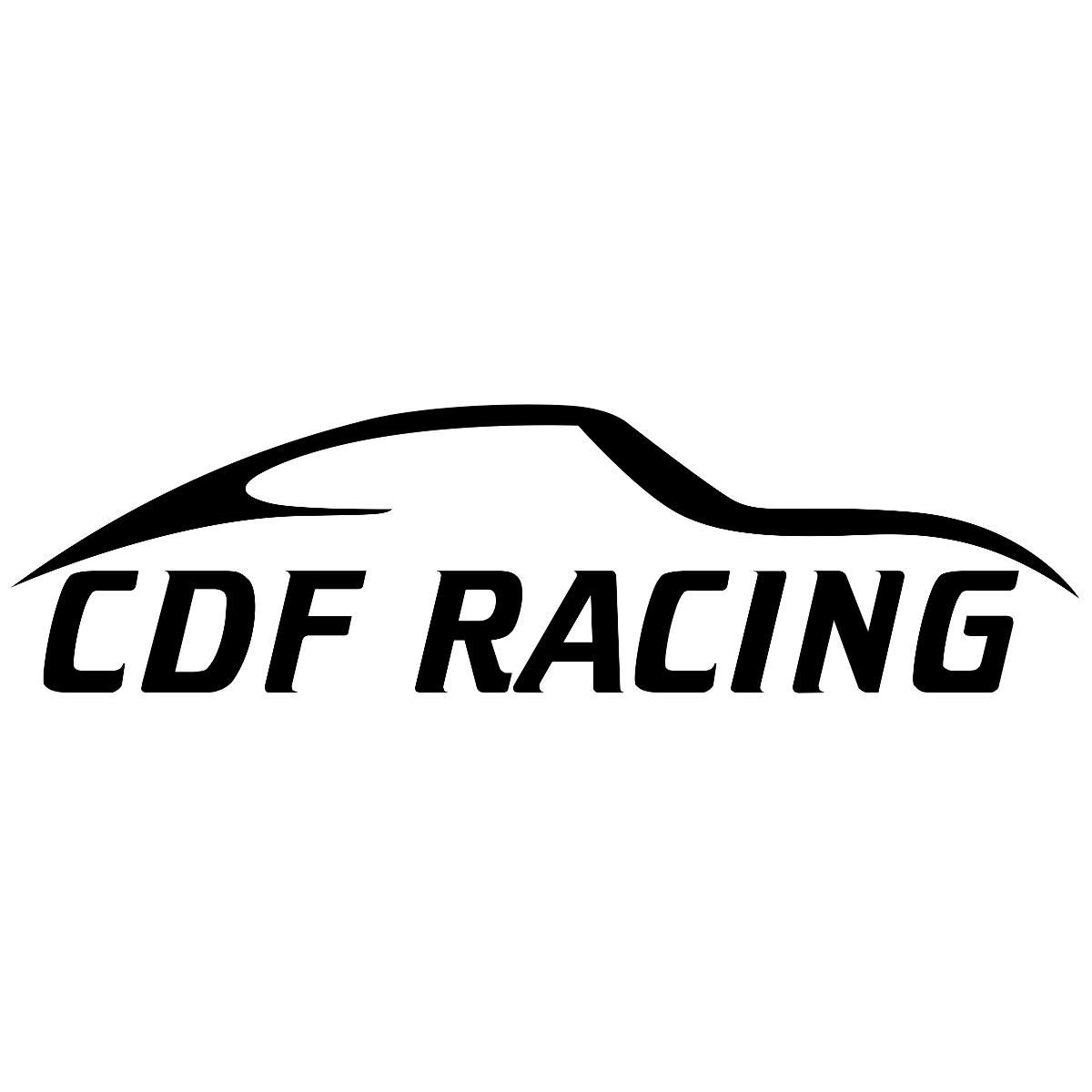 CDF Racing