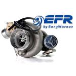 EFR Series