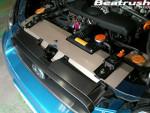 Radiator Cooling Panel