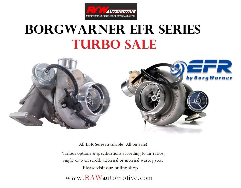 turbosale