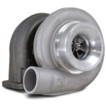 S400 Size Turbos