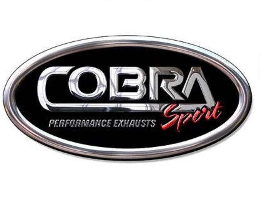 Cobra Exhausts