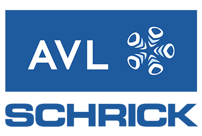 AVL Schrick Camshafts