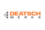 Deatschwerks Fuel Injectors and Pumps