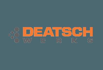 Deatschwerks Fuel Injectors and Pumps