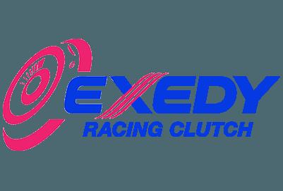 Exedy Clutches