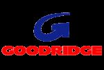 Goodridge Hoses
