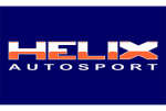 Helix Sports & Race Clutches