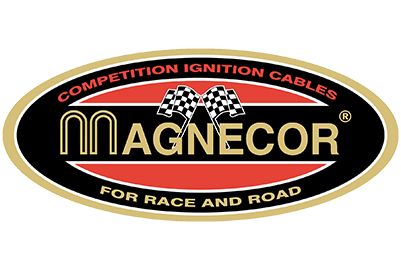 Magnecor Ignition Leads