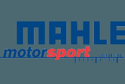 Mahle, Mahle Motorsport & Victor Reinz