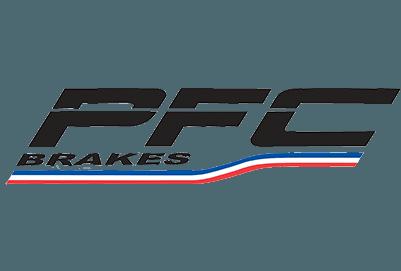 Performance Friction Brakes