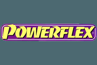 Powerflex Bushes