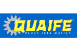 Quaife – Power into Motion