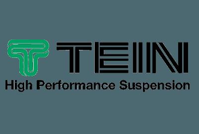 TEIN Suspension