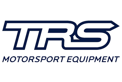 TRS: Total Restraint Systems