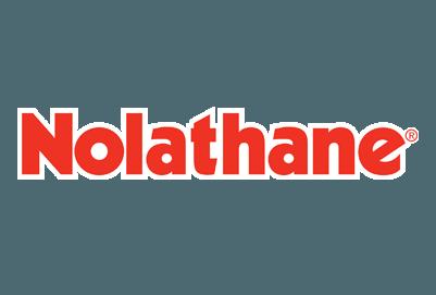 Nolathane